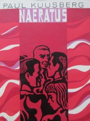 Naeratus
