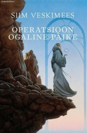 Operatsioon «Ogaline päike»