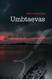Umbtaevas