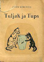 Tuljak ja Tups