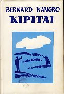 Kipitai