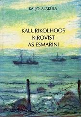 Kalurikolhoos Kirovist AS Esmarini