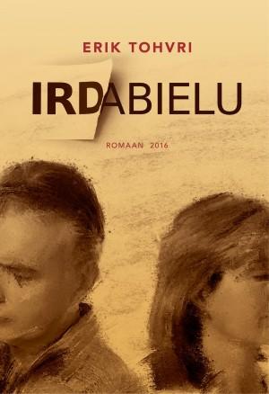 Irdabielu