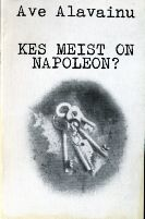 Kes meist on Napoleon?