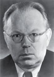 Hugo Angervaks