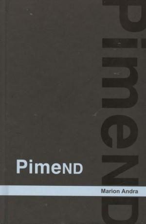 Pimend