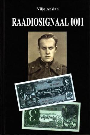 Raadiosignaal 0001